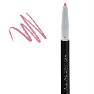 Picture of Innocent Lip Liner
